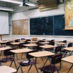 Schule: Schwächen ausgleichen oder Talente fördern?