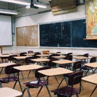 Schule Schwächen ausgleichen oder Talente fördern