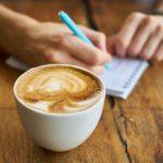 Wie eine sinnvolle Morgenroutine zu Glück, Gesundheit und Erfolg führt