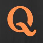 Donald Trump: Heilsbringer, QAnon und Adrenochrom