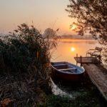 Gastbeitrag: Miracle Morning – 6 Schritte zu einem besseren Leben