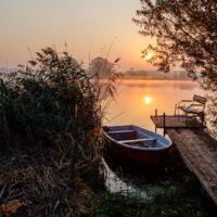 Miracle Morning - 6 Schritte zu einem besseren Leben