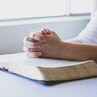 Was lohnt es sich zu glauben Wie wertvoll sind Religionen