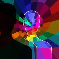 Psychologiekritik Die Hybris der Therapeuten