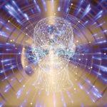 Der Trumanshow-Effekt: Aufwachen aus einer Realitätssimulation