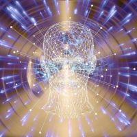 Der Trumanshow-Effekt Aufwachen aus einer Realitätssimulation