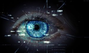 Truman Show Effekt Matrix Erwachen