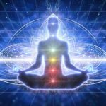 Spirituelles Doping: Psychedelika und/oder Meditation?