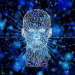 Trumanshow-Effekt: Das Ego und die Tücken des Erwachens