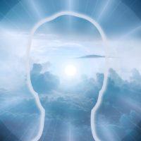Verbotene Spiritualität Die Magie der Psychose