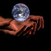 Höhere Bewusstseinsstufen – Gottesbewusstsein und Gott-Mensch-Beziehung – Gottevolution