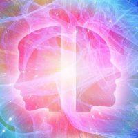 Schizophrenie oder Bewusstseinserweiterung