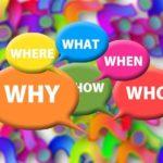 Wie entgeht man Fehlwissen? Was lohnt es sich zu tun?